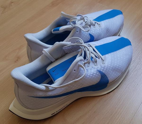 耐克跑鞋, 耐克登月跑鞋, Vaporfly 4%, Turbo, Pegasus Turbo, Nike Zoom Pegasus Turbo