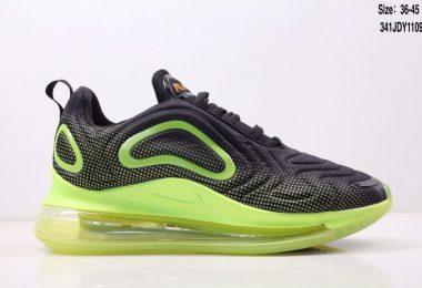 03084628839 380x260 - 耐克跑步鞋, 耐克Max 720系列, 全掌气垫跑步鞋, Nike Air Max 720, Max 720, Air Max