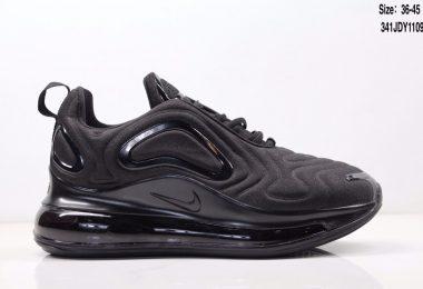 03084821877 380x260 - 耐克跑步鞋, 耐克Max 720系列, 全掌气垫跑步鞋, Nike Air Max 720, Max 720, Air Max