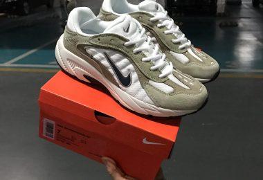 耐克 Nike 鲍尔曼六代韩版运动跑步鞋