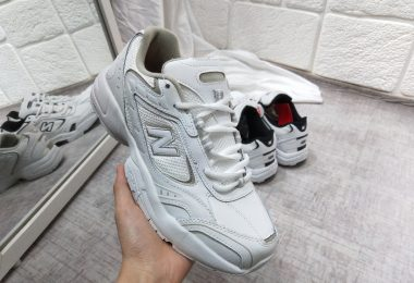 25115930720 380x260 - 老爹鞋, 新百伦452系列, NB452