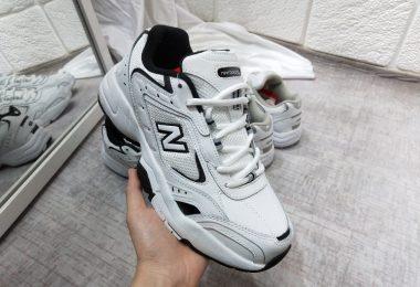 25115931242 380x260 - 老爹鞋, 新百伦452系列, NB452