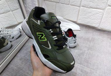 25115932287 380x260 - 老爹鞋, 新百伦452系列, NB452
