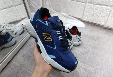25115933574 380x260 - 老爹鞋, 新百伦452系列, NB452