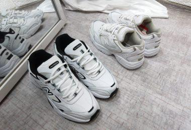 25115934239 380x260 - 老爹鞋, 新百伦452系列, NB452