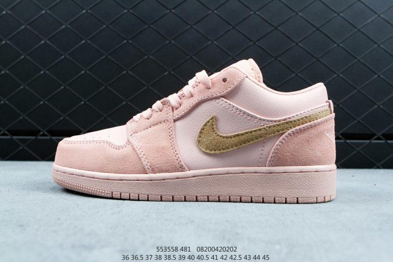 运动鞋, 耐克板鞋, Onitsuka Tiger, Nike SB Dunk Low TRD, Nike SB