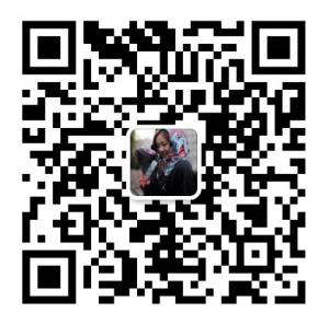 10082107476 300x296 - 跑步鞋, 复古跑步鞋, CM997HPL