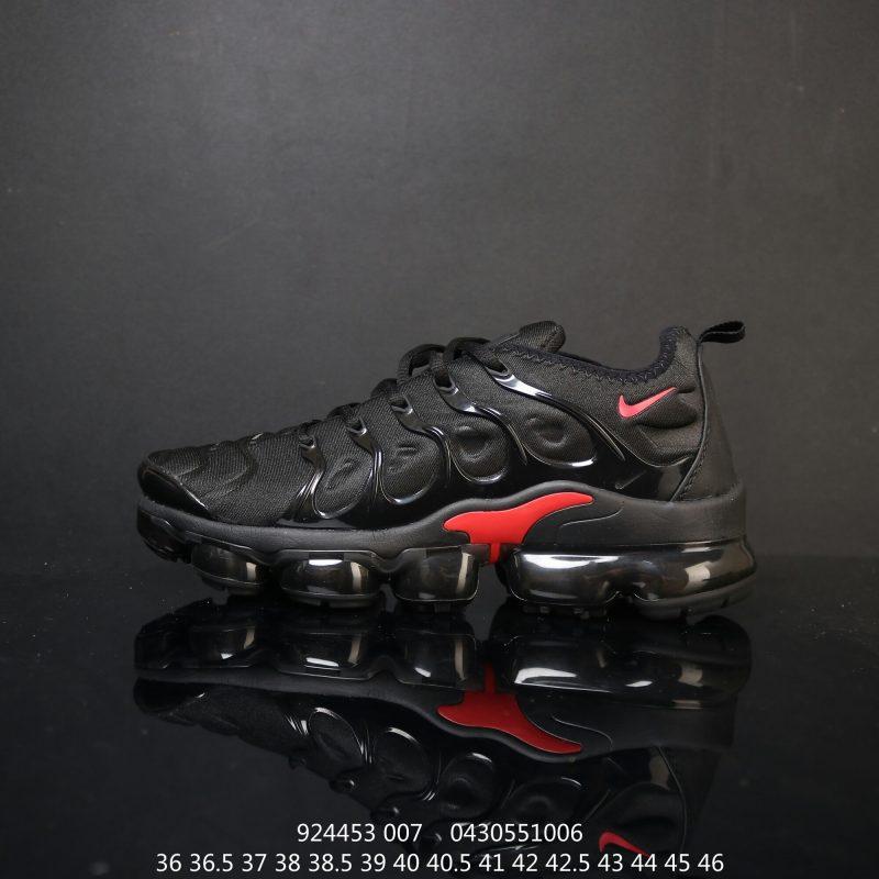 耐克跑步鞋, Vapormax跑鞋, Air Vapormax Plus
