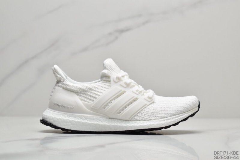 阿迪达斯跑步鞋, 阿迪达斯爆米花, Ultraboost, Adidas Ultra Boost