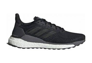 阿迪达斯 Adidas Solar Boost 19跑步鞋