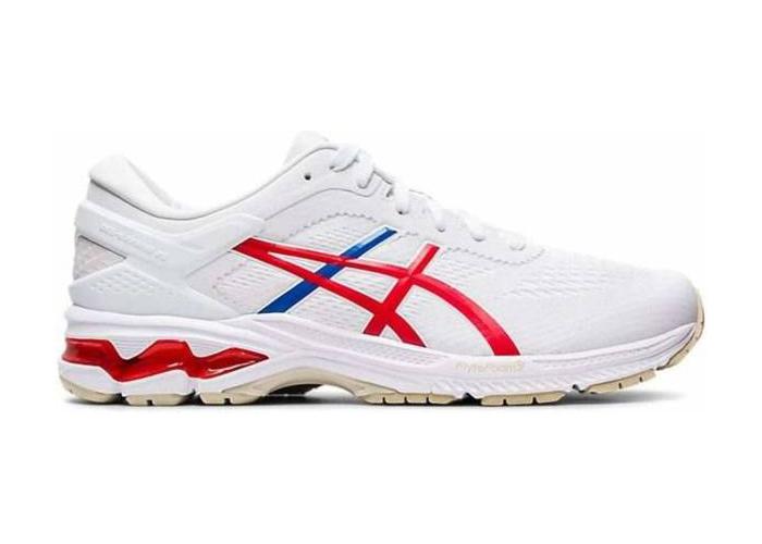 亚瑟士跑步鞋, Kayano 26, Gel-Kayano 26, Asics Gel Kayano 26, Asics