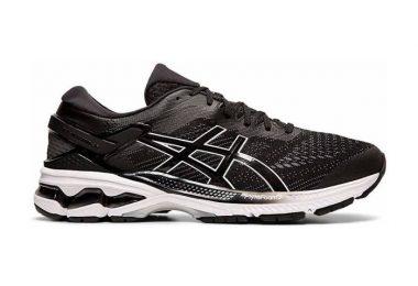 亚瑟士Asics Gel Kayano 26跑步鞋