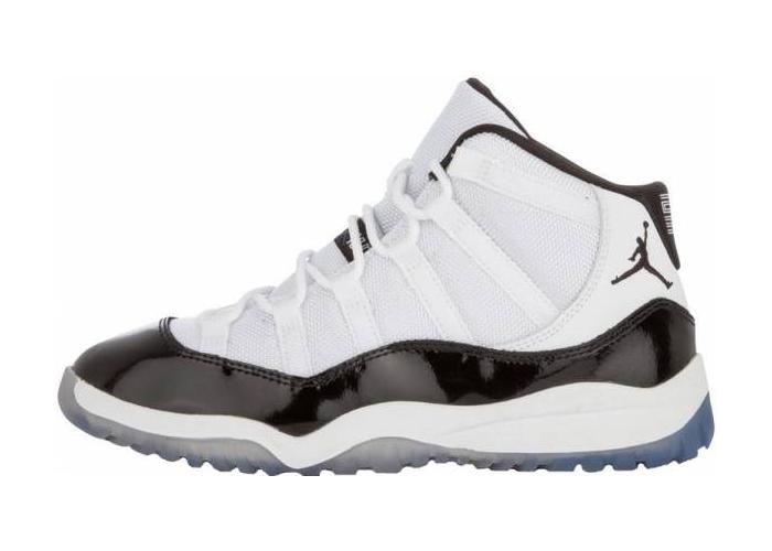 Phylon, Michael Jordan, AJ11, Air Jordan XI, Air Jordan 11