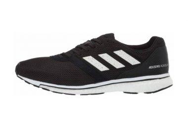 阿迪达斯 Adidas Adizero Adios 4爆米花跑鞋