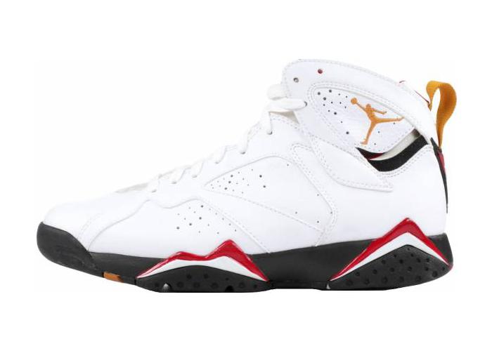 30105113185 - Jordan Brand, AJ7, Air Jordan篮球鞋, Air Jordan VII Retro, Air Jordan 7 Retro