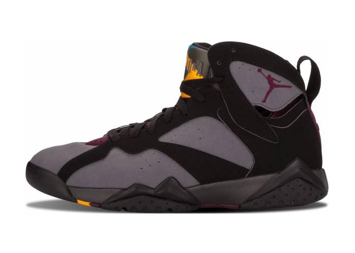 30105123469 - Jordan Brand, AJ7, Air Jordan篮球鞋, Air Jordan VII Retro, Air Jordan 7 Retro