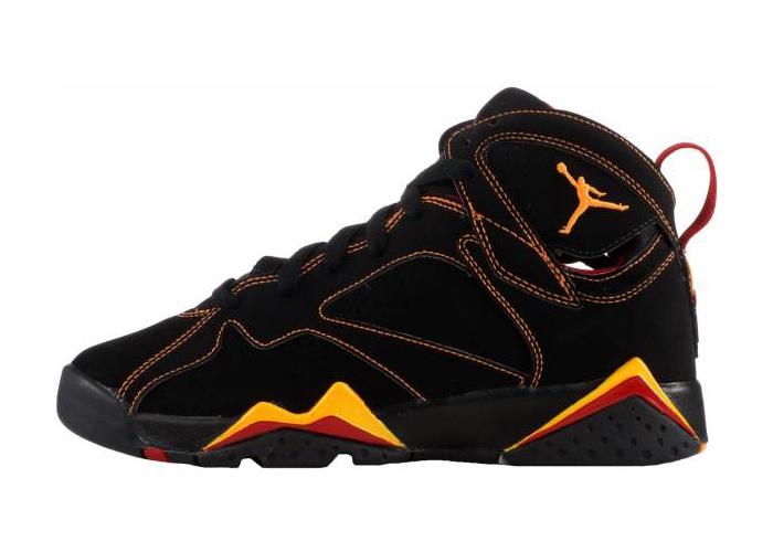 30105124870 - Jordan Brand, AJ7, Air Jordan篮球鞋, Air Jordan VII Retro, Air Jordan 7 Retro