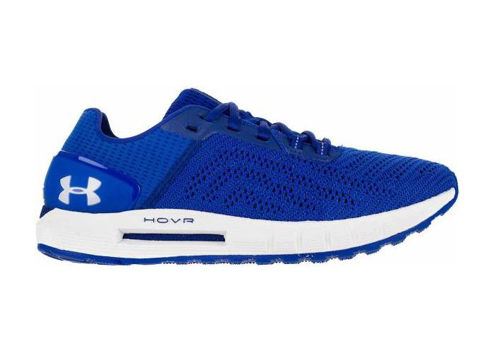 跑步鞋, Under Armour HOVR Sonic 2, Under Armour, HOVR Sonic 2