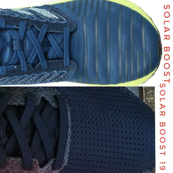 Solar Boost 19, Solar Boost, Adidas跑步鞋