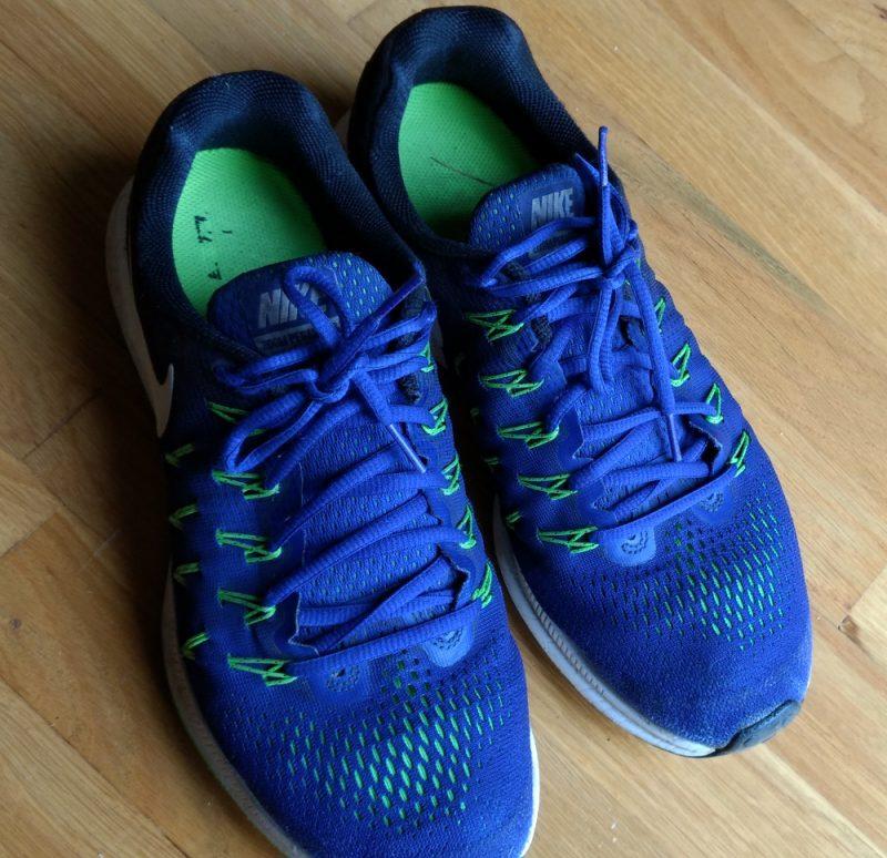 飞马跑步鞋33代, 耐克跑步鞋, 登月跑鞋, 登月33代, Pegasus 33