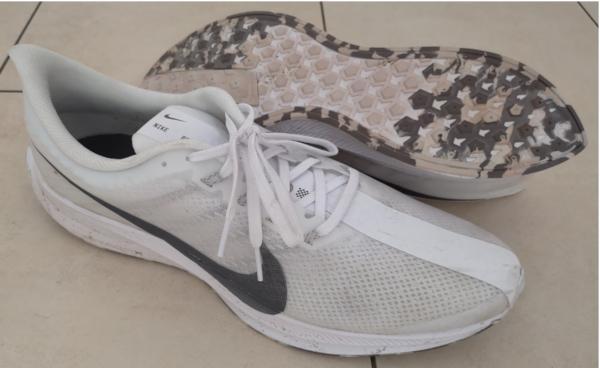 飞马跑鞋, 耐克登月跑鞋, Pegasus Turbo, Nike Zoom Pegasus Turbo