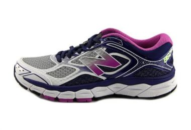 新百伦 New Balance 860 v6跑步鞋