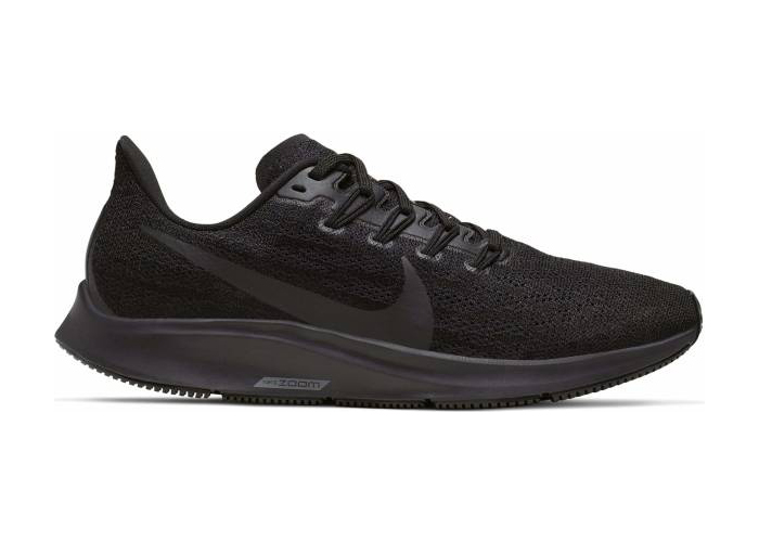 飞马36, 耐克跑鞋, 登月36代跑鞋, Pegasus 36, Nike Air Zoom Pegasus 36
