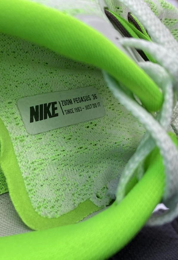 Zoom Air, Vomero 14, Nike Pegasus