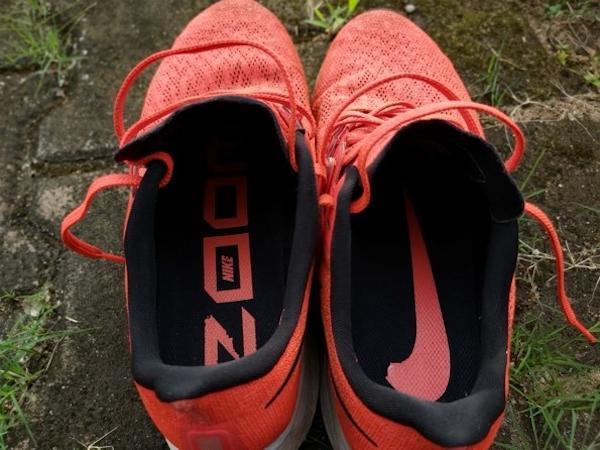 耐克Pegasus 36, Nike Pegasus 36