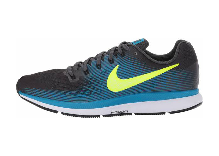 飞马34, 登月34代跑鞋, Pegasus 34, Nike Air Zoom Pegasus 34, Nike Air Zoom Pegasus