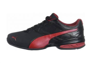 彪马 PUMA Tazon 6 FM训练鞋