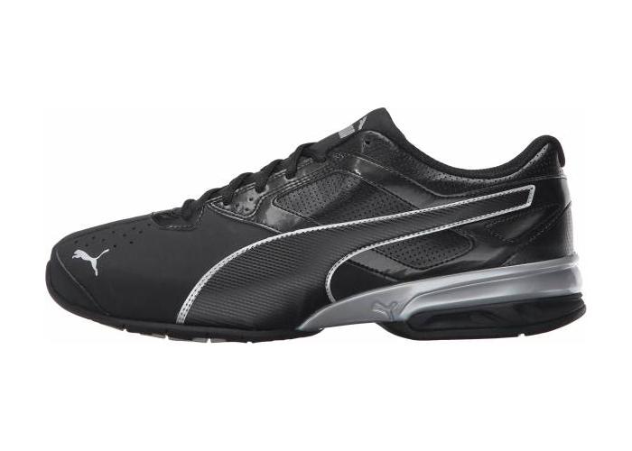 彪马训练鞋, PUMA Tazon 6 FM, Puma