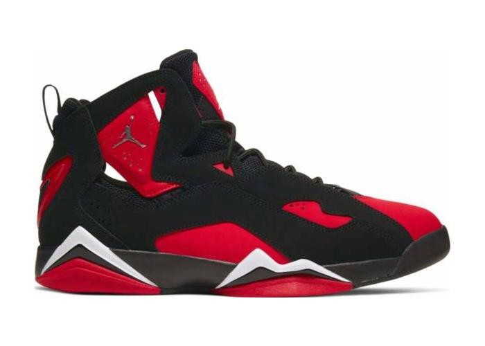 06084454563 - True Flight, Michael Jordan, Jordan True Flight, AJ篮球鞋