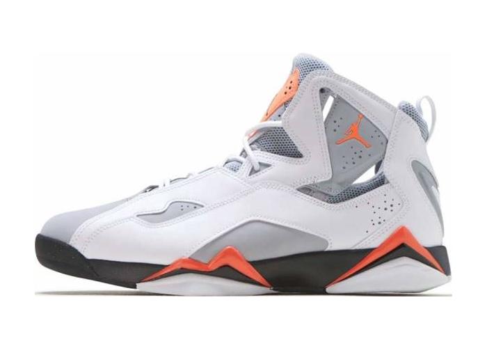 06084459458 - True Flight, Michael Jordan, Jordan True Flight, AJ篮球鞋