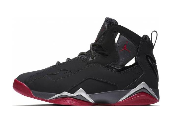 06084459649 - True Flight, Michael Jordan, Jordan True Flight, AJ篮球鞋