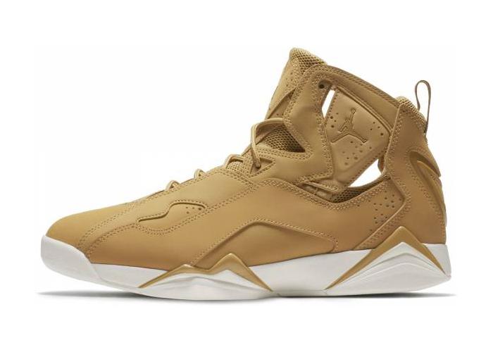 06084500899 - True Flight, Michael Jordan, Jordan True Flight, AJ篮球鞋