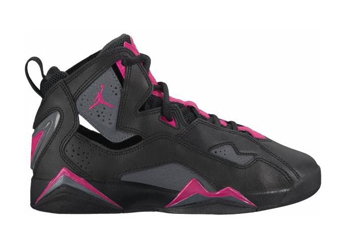 06084502467 - True Flight, Michael Jordan, Jordan True Flight, AJ篮球鞋