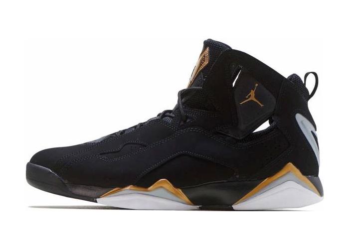 06084502600 - True Flight, Michael Jordan, Jordan True Flight, AJ篮球鞋