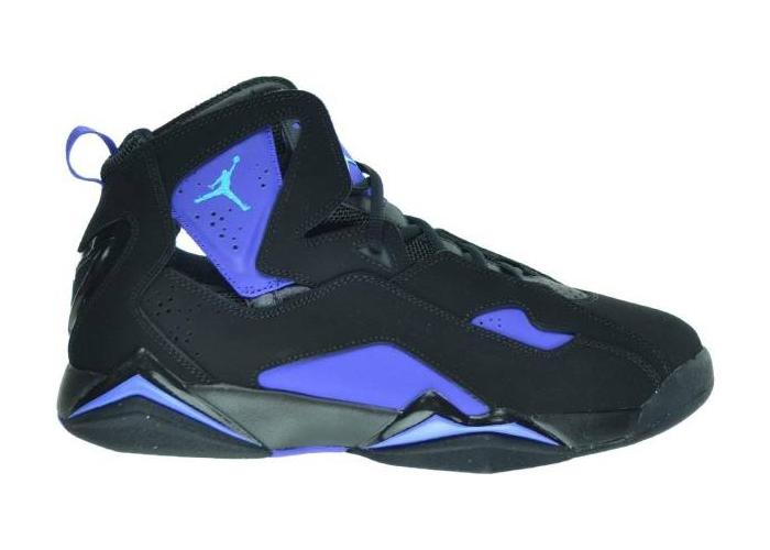06084504343 - True Flight, Michael Jordan, Jordan True Flight, AJ篮球鞋