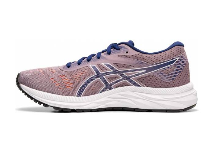 亚瑟士跑步鞋, Gel Excite 6
