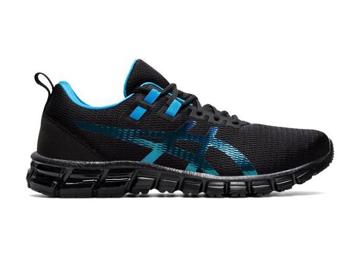 亚瑟士跑步鞋, Quantum 90, Asics Gel Quantum 90