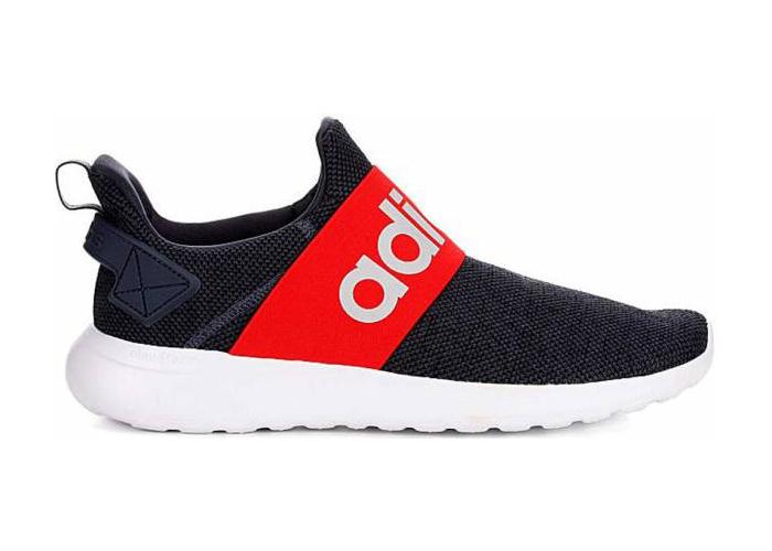 阿迪达斯NEO, Cloudfoam, Adidas CF Lite Racer Adapt