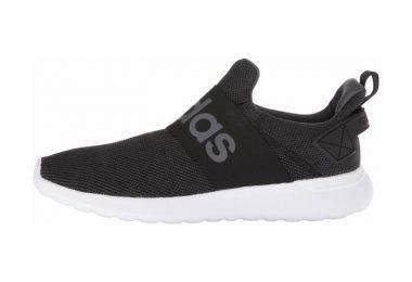阿迪达斯 Adidas Lite Racer Adapt 轻便网面跑鞋