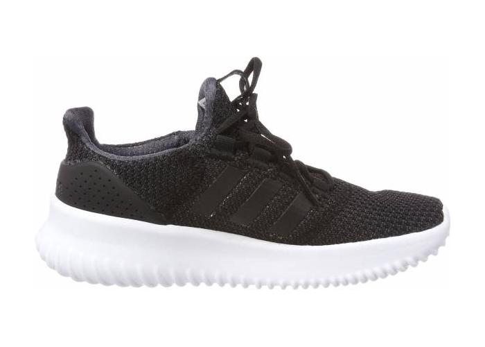 阿迪达斯跑鞋, 阿迪达斯Cloudfoam系列, Cloudfoam Ultimate