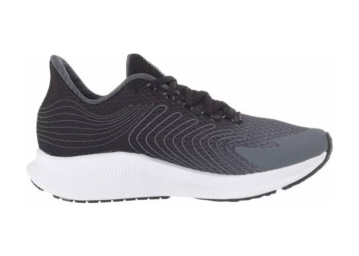 新百伦跑鞋, New Balance跑鞋, New Balance FuelCell Propel