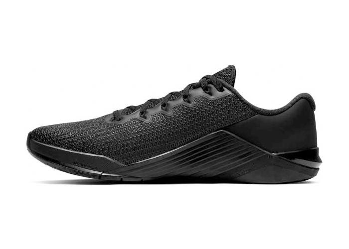 耐克运动鞋, Nike Metcon 5, Metcons, Metcon 5