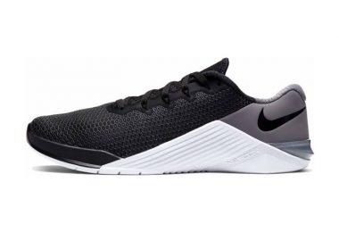 耐克 Nike Metcon 5 运动鞋