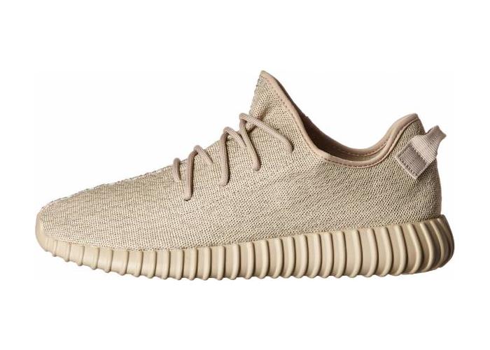 椰子350, Adidas Yeezy 350, adidas Yeezy
