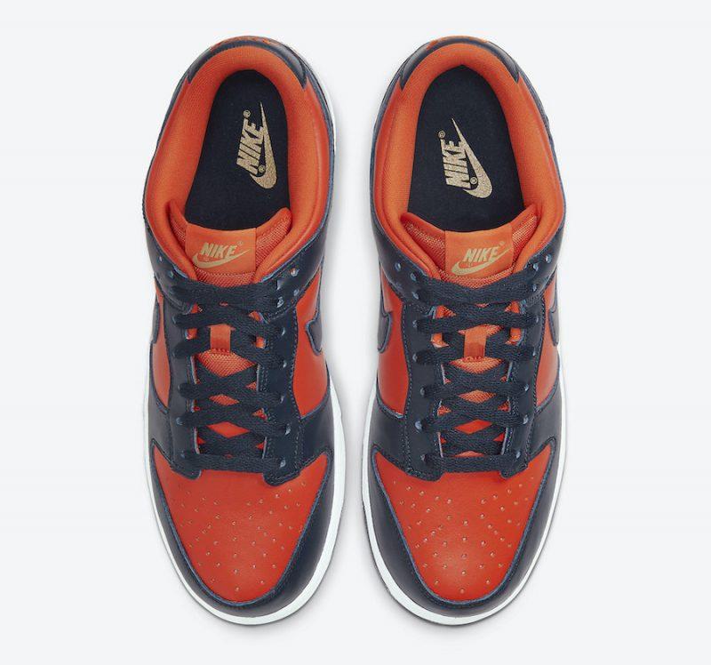 Nike Dunk Low, Dunk Low