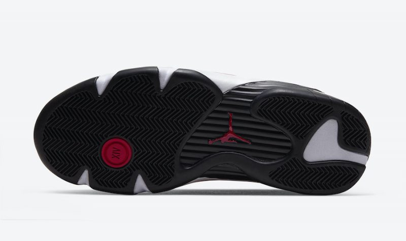 """Jordan Brand, Gym Red, Air Jordan 14"""" Gym Red"""", Air Jordan 14"""